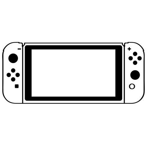 controladores de videojuegos