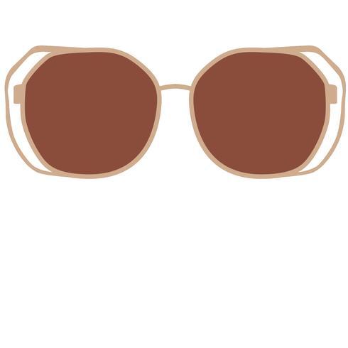 occhiali e occhiali da sole