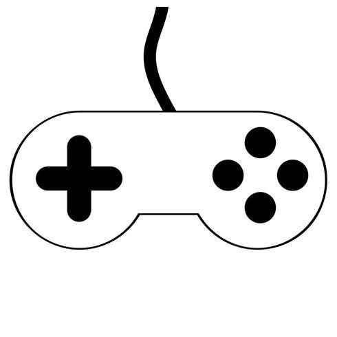 contrôleurs de jeux vidéo