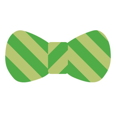gravata borboleta vector eps