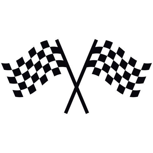 racing race car