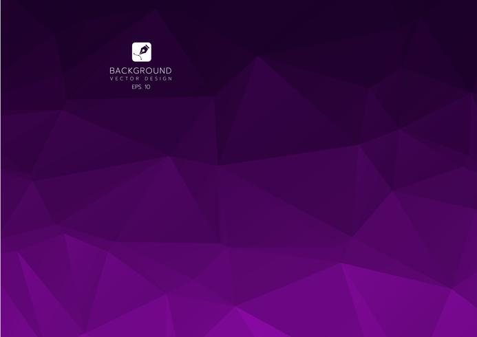 gradient illustration graphic background. Vector polygonal design for your business.