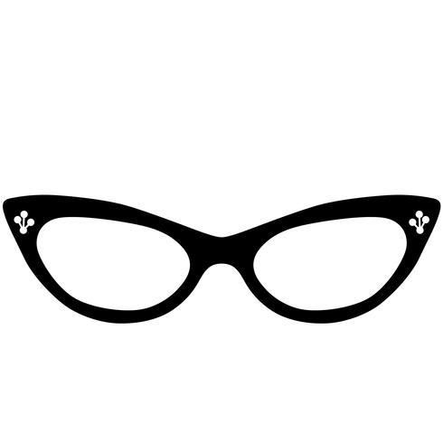 Brillen und Sonnenbrillen