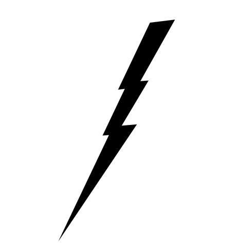 Donner und Blitz