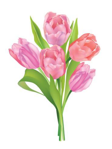 Flower bouquet Floral frame. Summer greeting card background