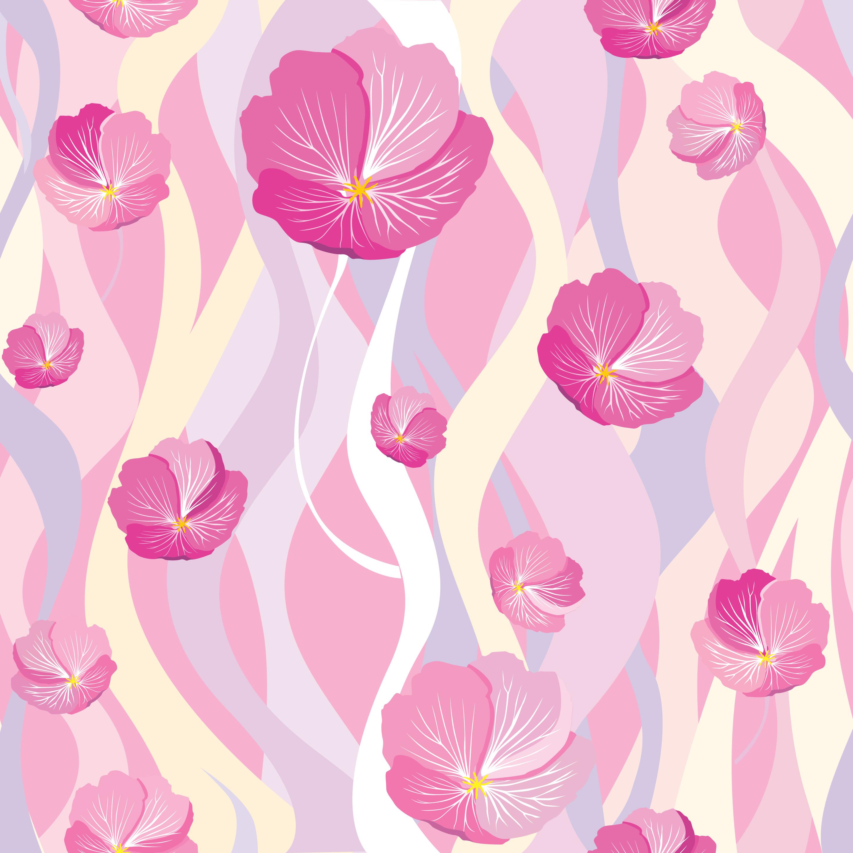 Pattern Background Free Vector Art 145 464 Free Downloads