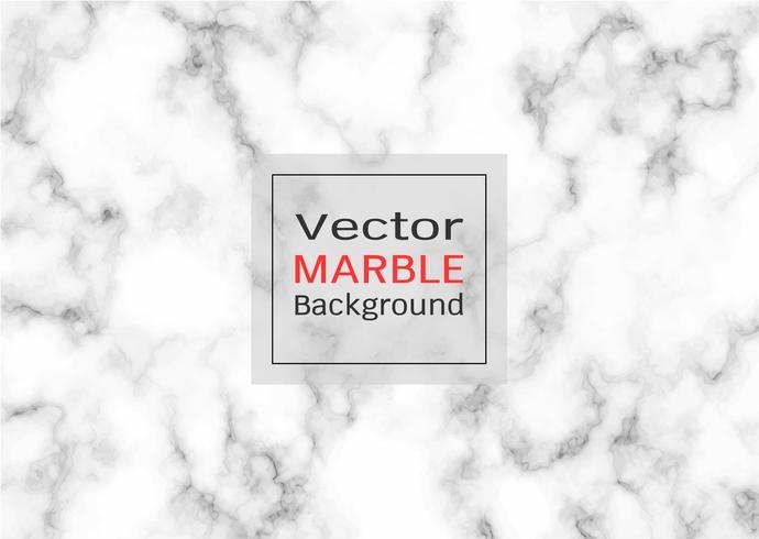 Textura abstrata de mármore branco.