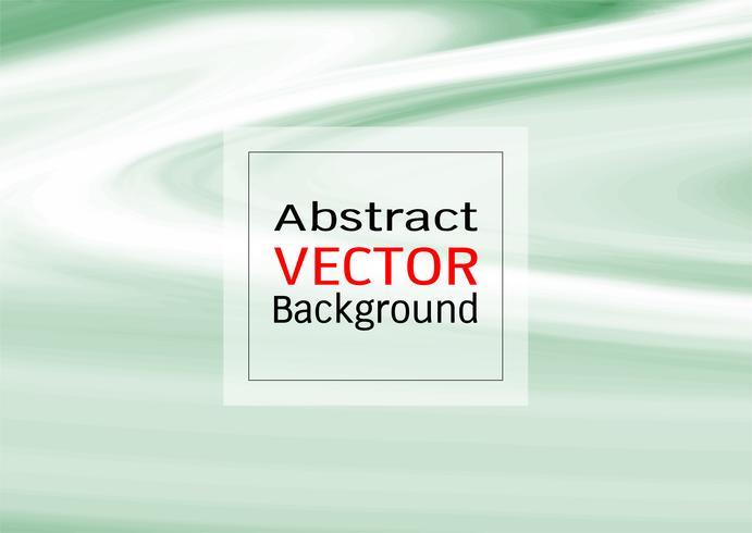 Vector de textura de mármol verde claro.