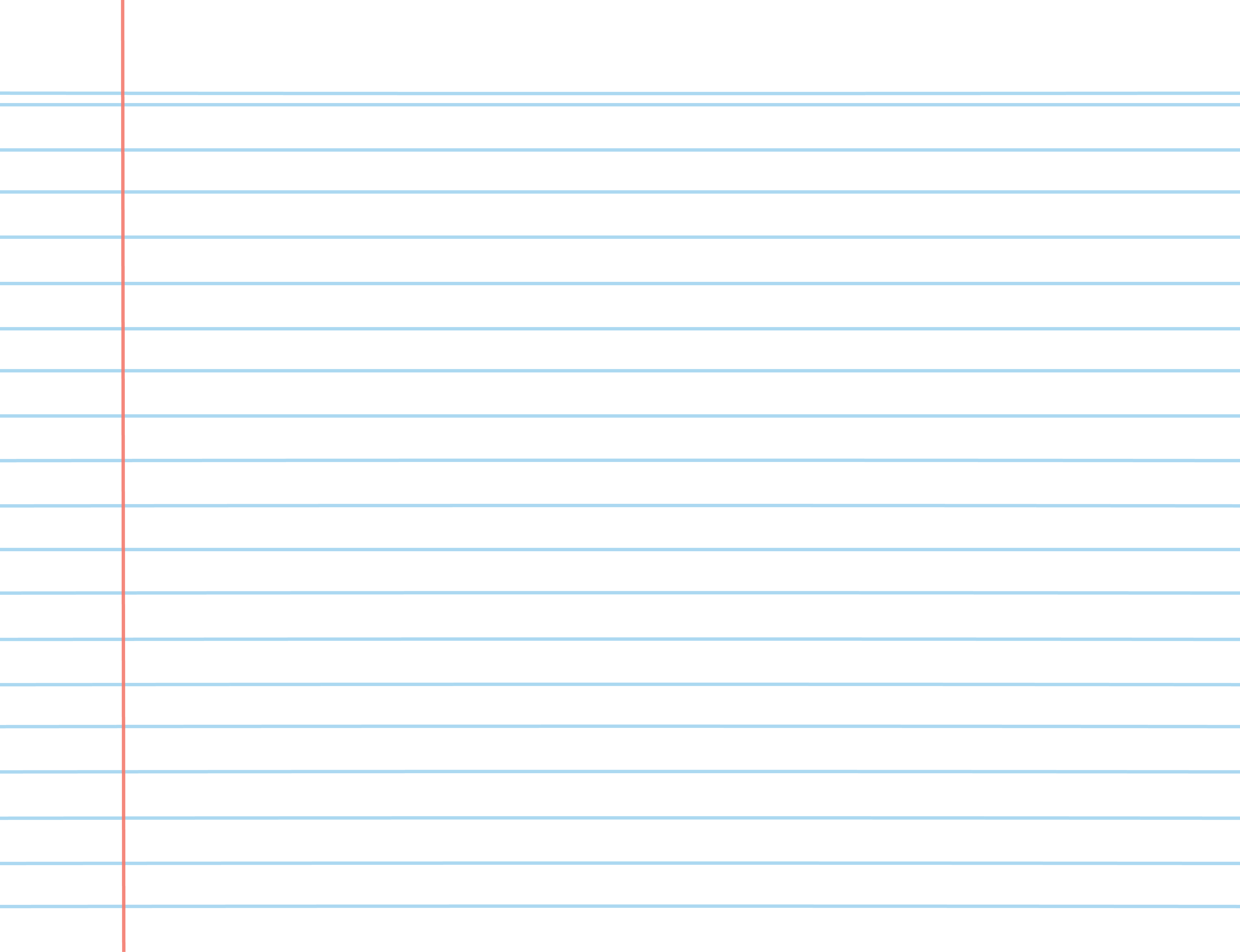 paper line vector background , detailed lined paper ...
