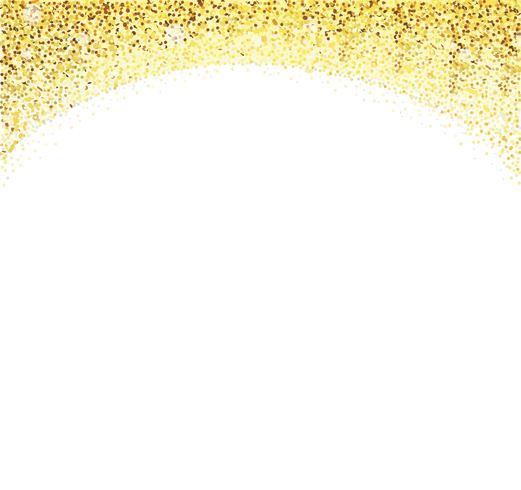 Fondo de oro carborundum