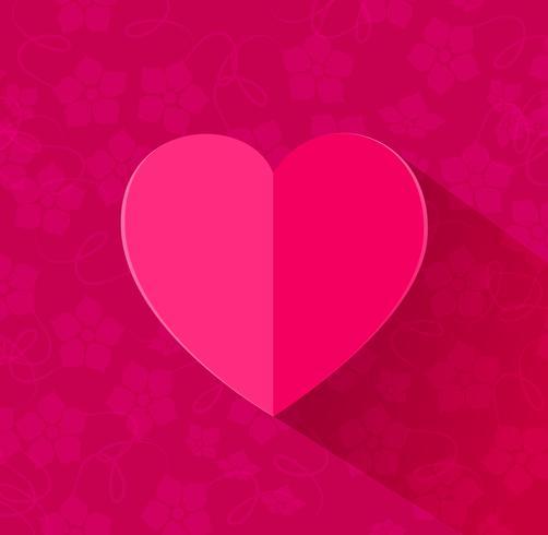 pictogram Valentines