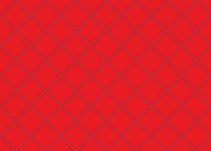 Fondo de tejido sin costuras. Repetible horizontal y verticalmente.