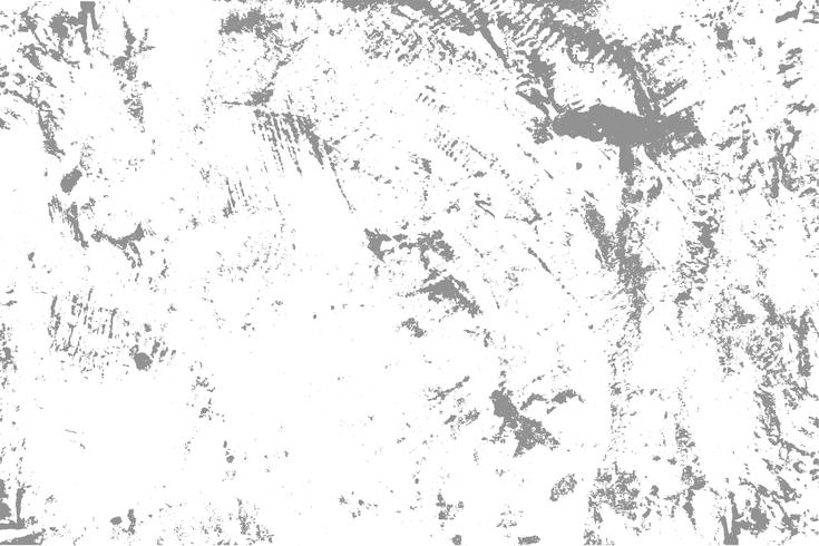 Plantilla de textura abstracta grunge. Grunge background.vector ilustración vector