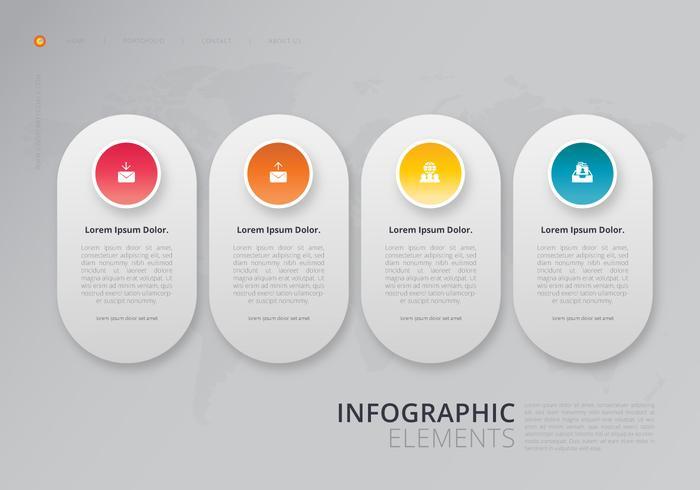 Éléments d'infographie 3D