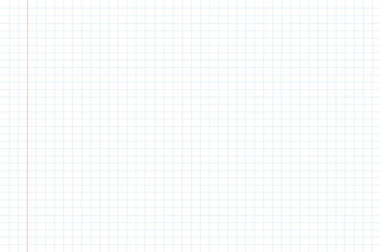 grille bleue papier modèle fond illustration vectorielle