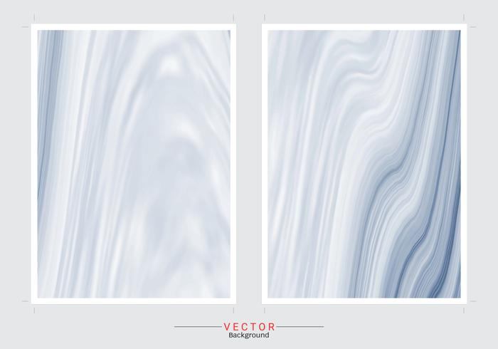 Marmor textur bakgrund. vektor