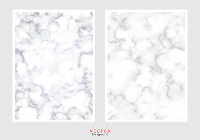 Fondo de textura de mármol. vector