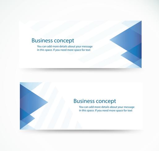 Set Of Triangle Background Wallpaper For Website Headers