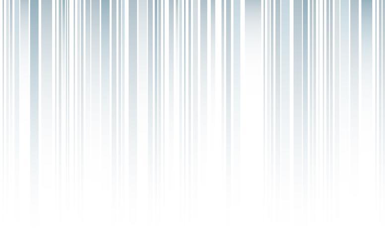 fond de ligne gris bleu