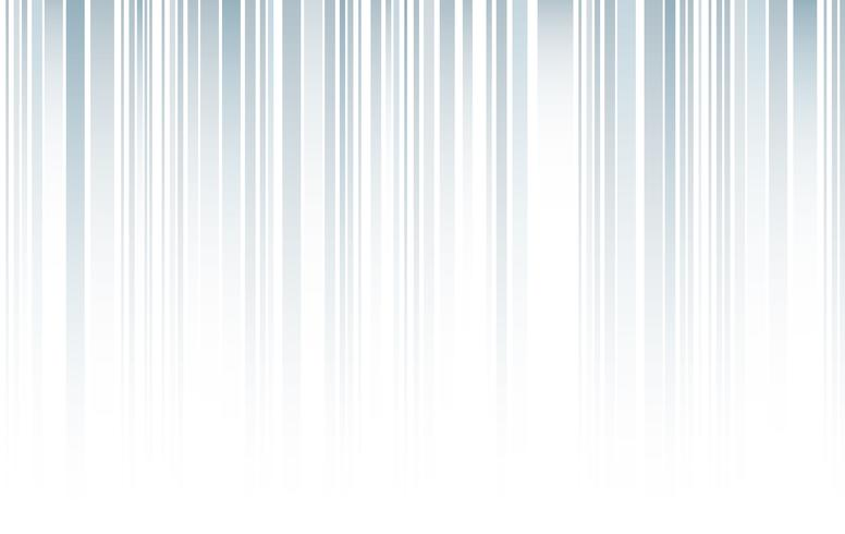 Fondo de línea azul gris