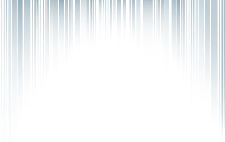 blaue graue Linie Musterhintergrund