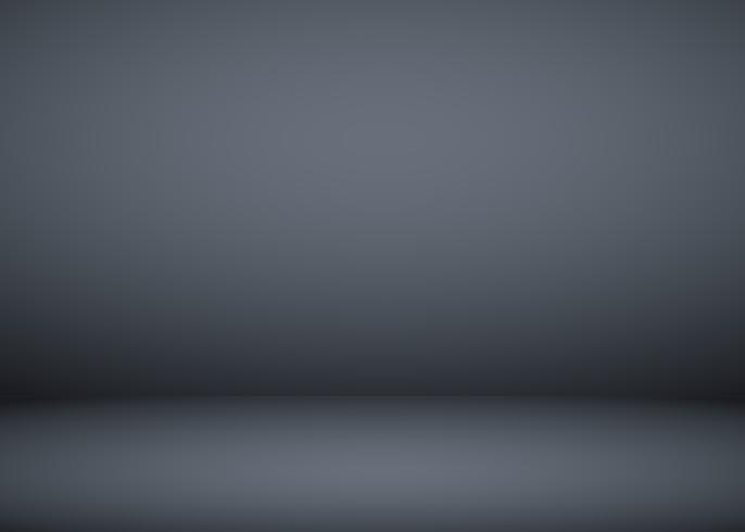 Gray backdrop Beautiful abstract background