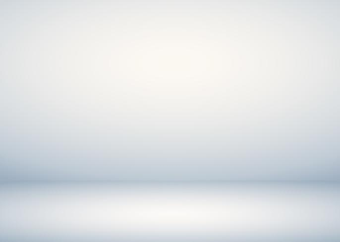 White backdrop Beautiful abstract background