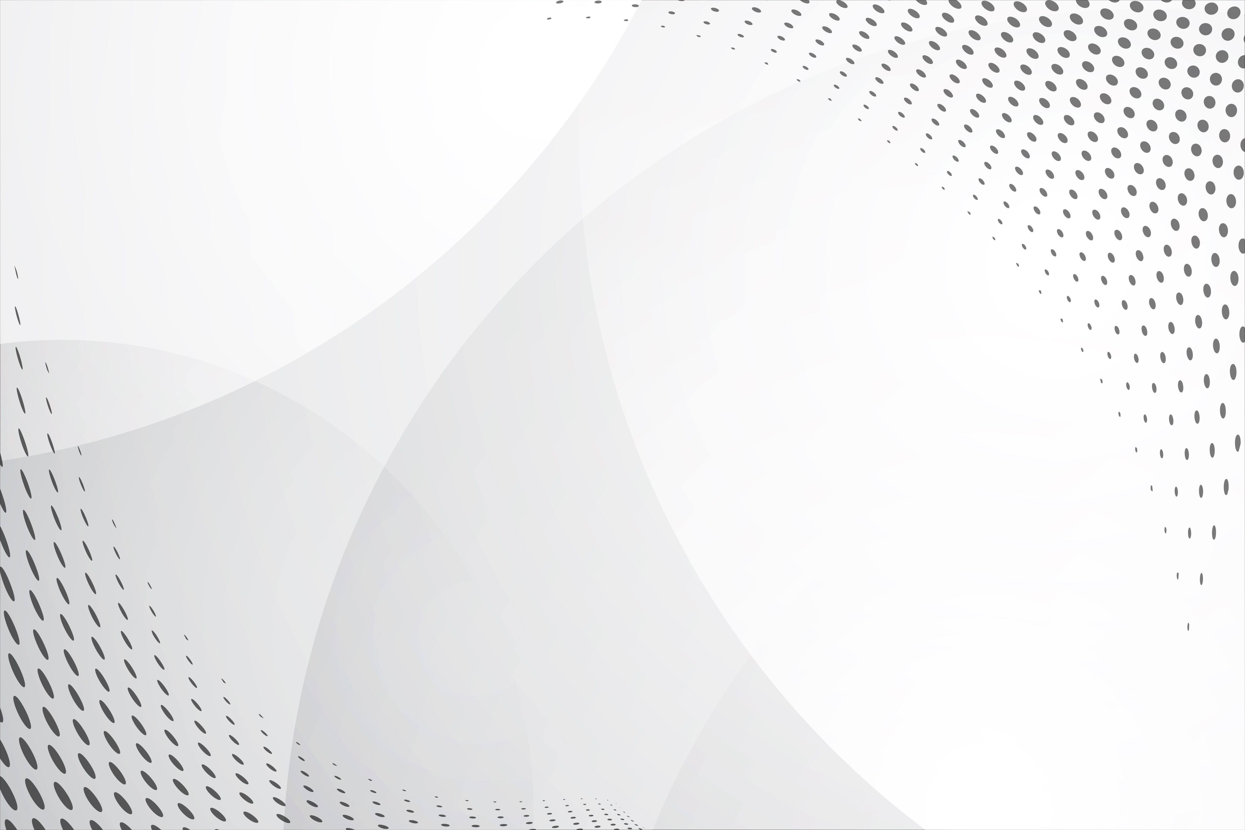 white abstract background vector  gray abstract  modern design background for report and project