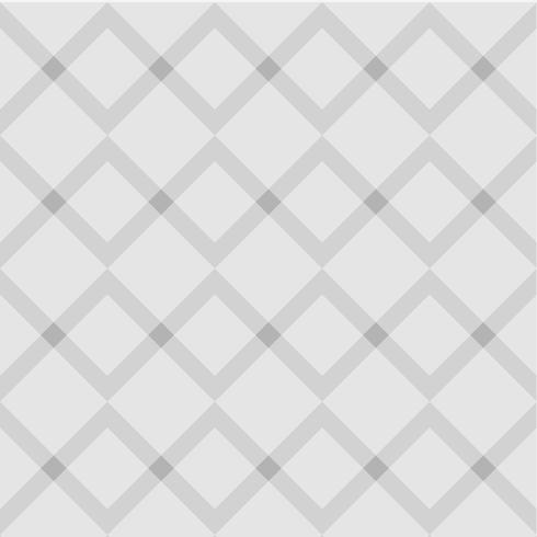 Seamless pattern of White striped abstract background vector
