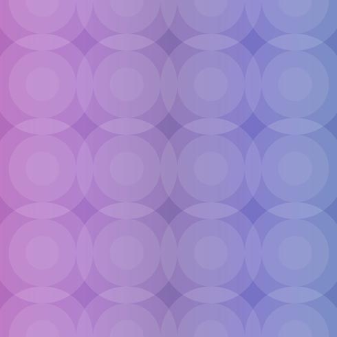 Paarse violette kleuren vector achtergrond