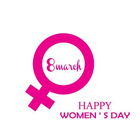 Día Internacional de la Mujer 2019
