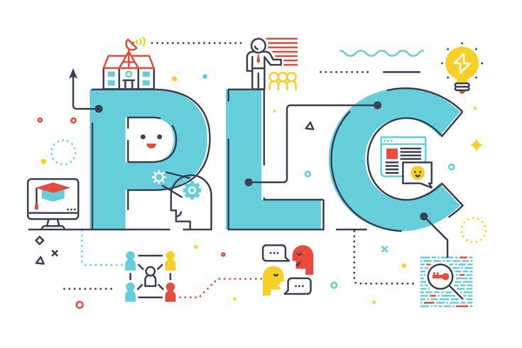 PLC : professional learning community