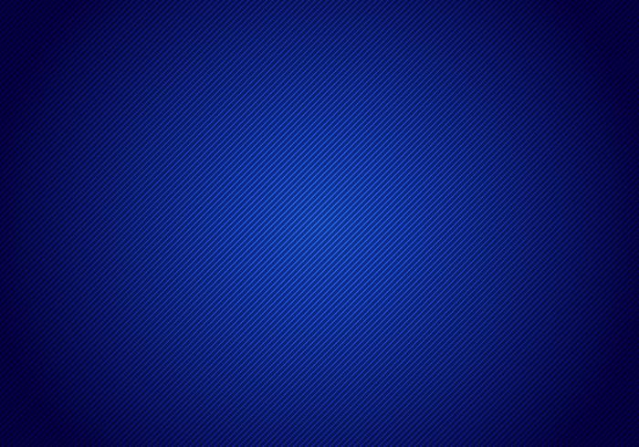 Abstract diagonal lines striped blue gradient background and texture for your business. vector
