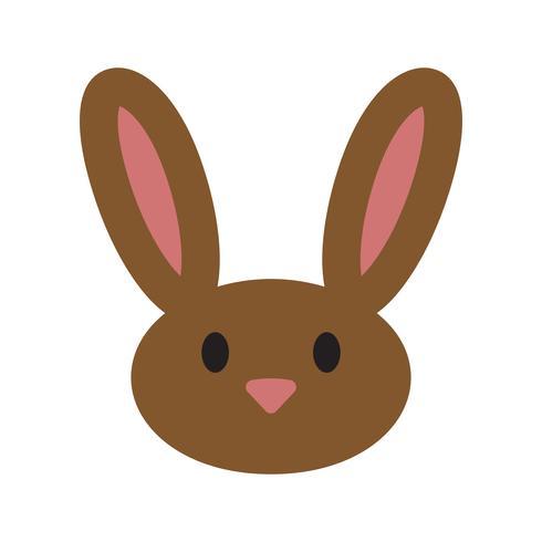 卡通兔子圖 免費下載 | 天天瘋後製