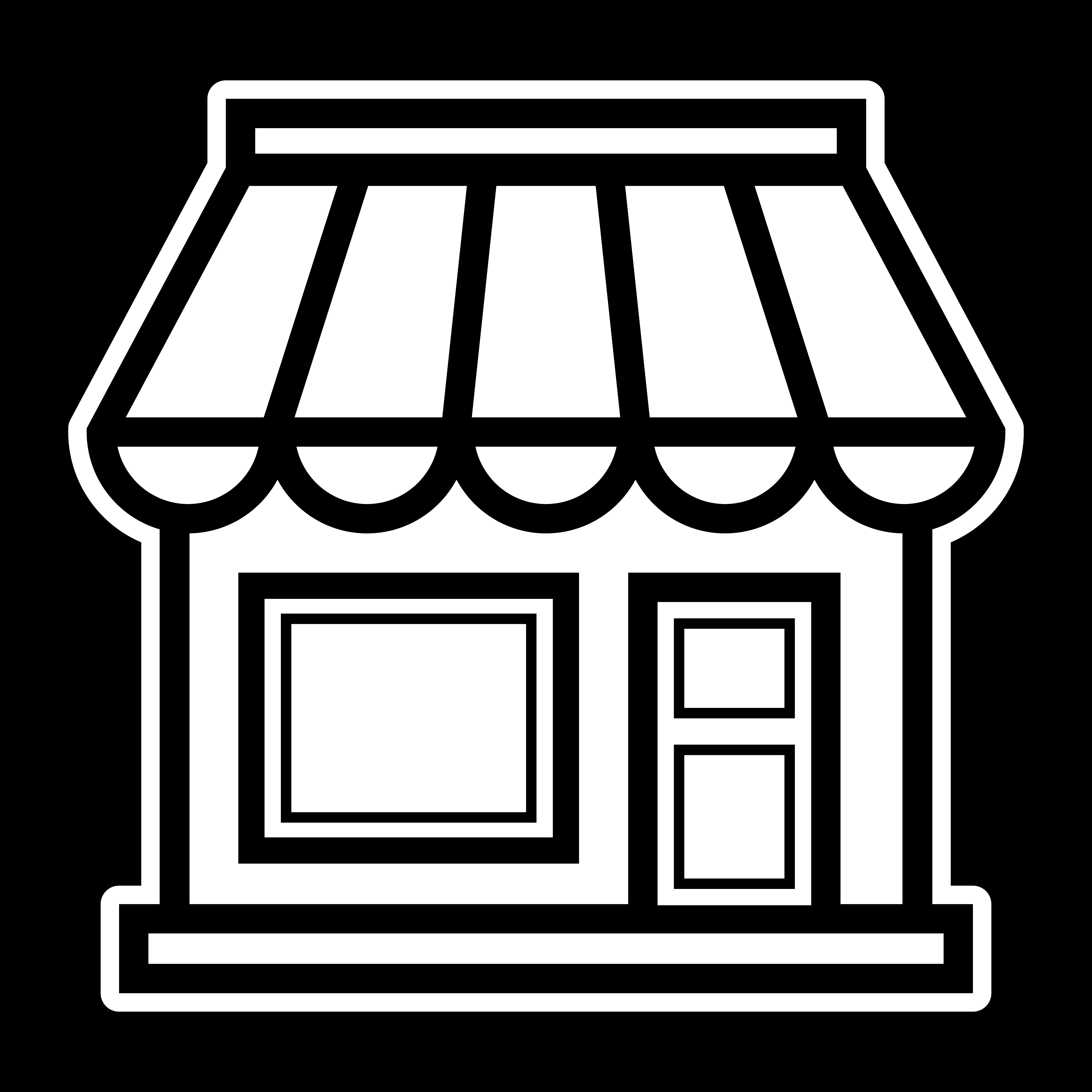 Business Storefront Download Free Vectors Clipart