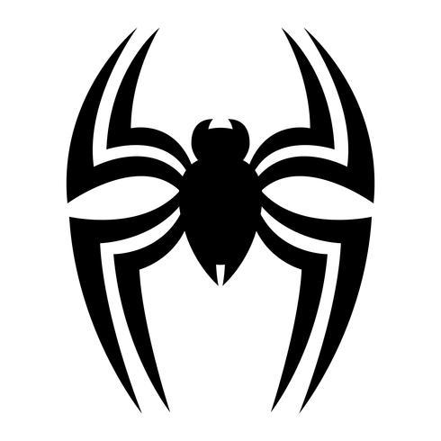 Spinneninsektenwanze