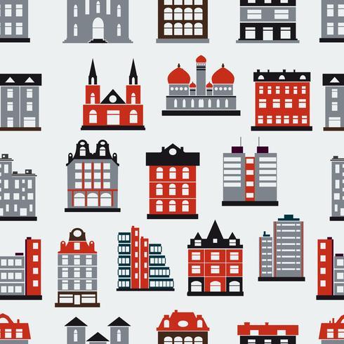 Cidade impressa