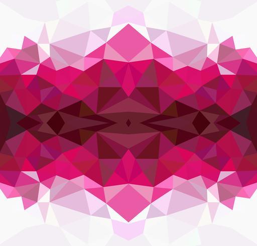upprepande mönster vektor