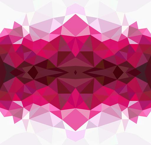 sich wiederholendes Muster vektor