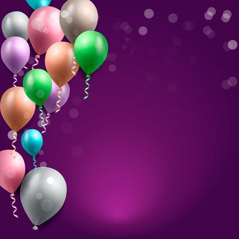 Download 580 Koleksi Background Birthday Paling Keren