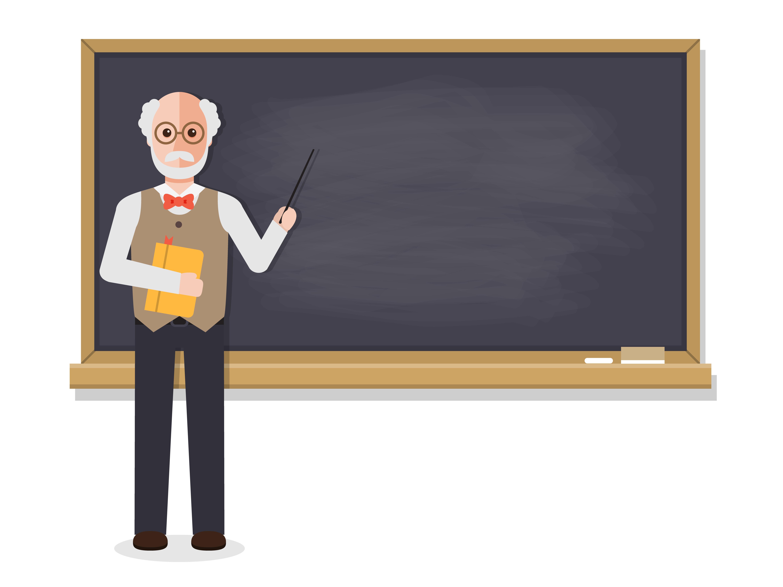 Masters online no thesis education educator educators