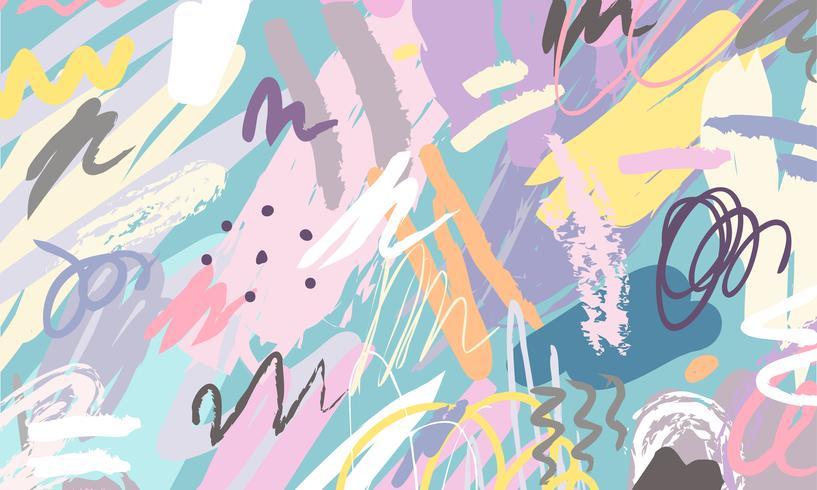 Download 620+ Background Element Art Terbaik