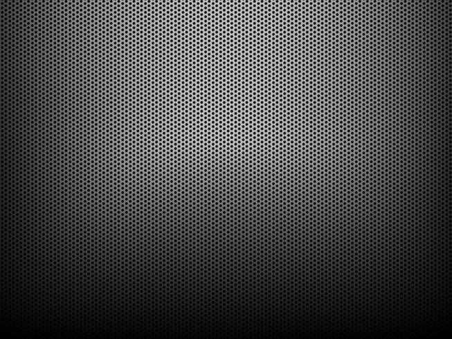 Abstract background hold polished metal 001 vector