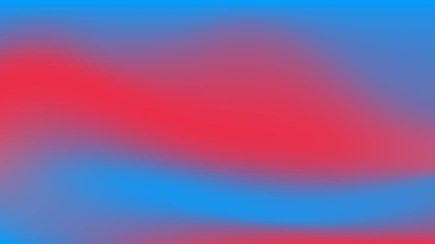 Blurred bright colours background. Creative gradient for greeting card, invitation, poster, brochure, banner and calendar.