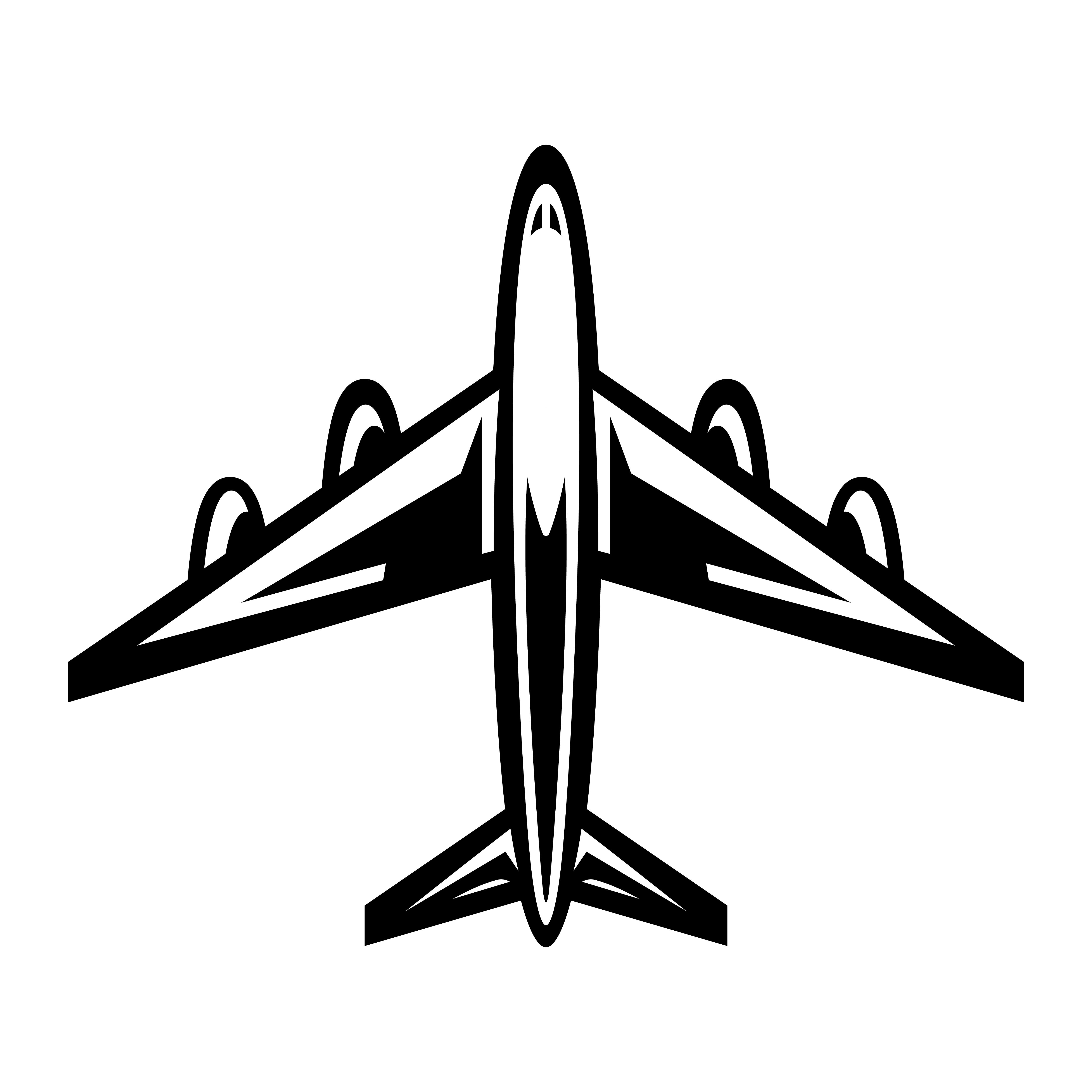 q 版飛機 免費下載 | 天天瘋後製