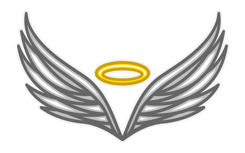 翅膀刺青 免費下載 | 天天瘋後製