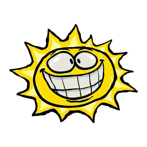 卡通太陽 免費下載   天天瘋後製