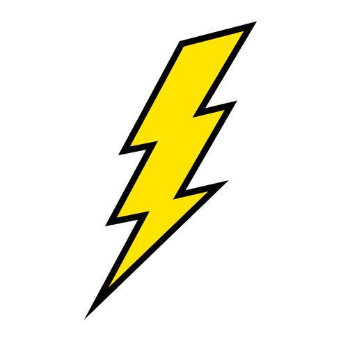 Rayo eléctrico