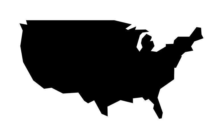 País de américa