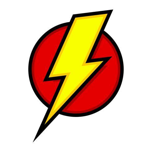 Lightning Bolt elettrico